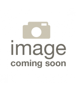 ABOUT-image-coming-soon_2.png