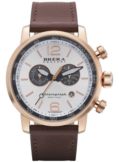 brdic4406-brera-orologi-dinamico-front-view.png