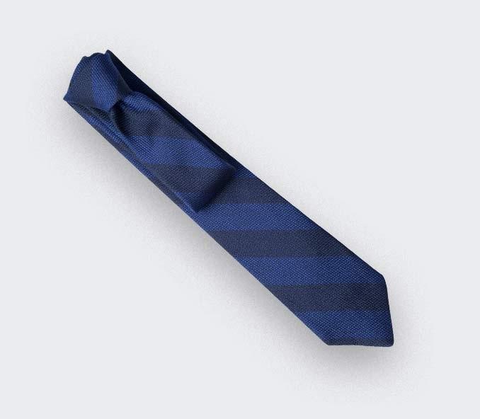 cravate-club-bleu-soie.jpg