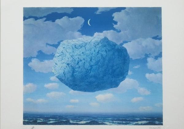 2040_rene_magritte_shop.jpg