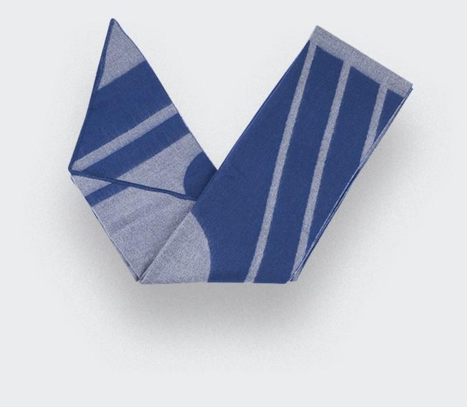 grey-blue-scarf-1.jpg