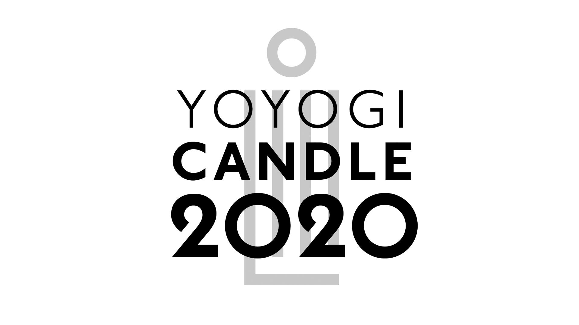 yoyogi_candle_2020_logo_04.jpg