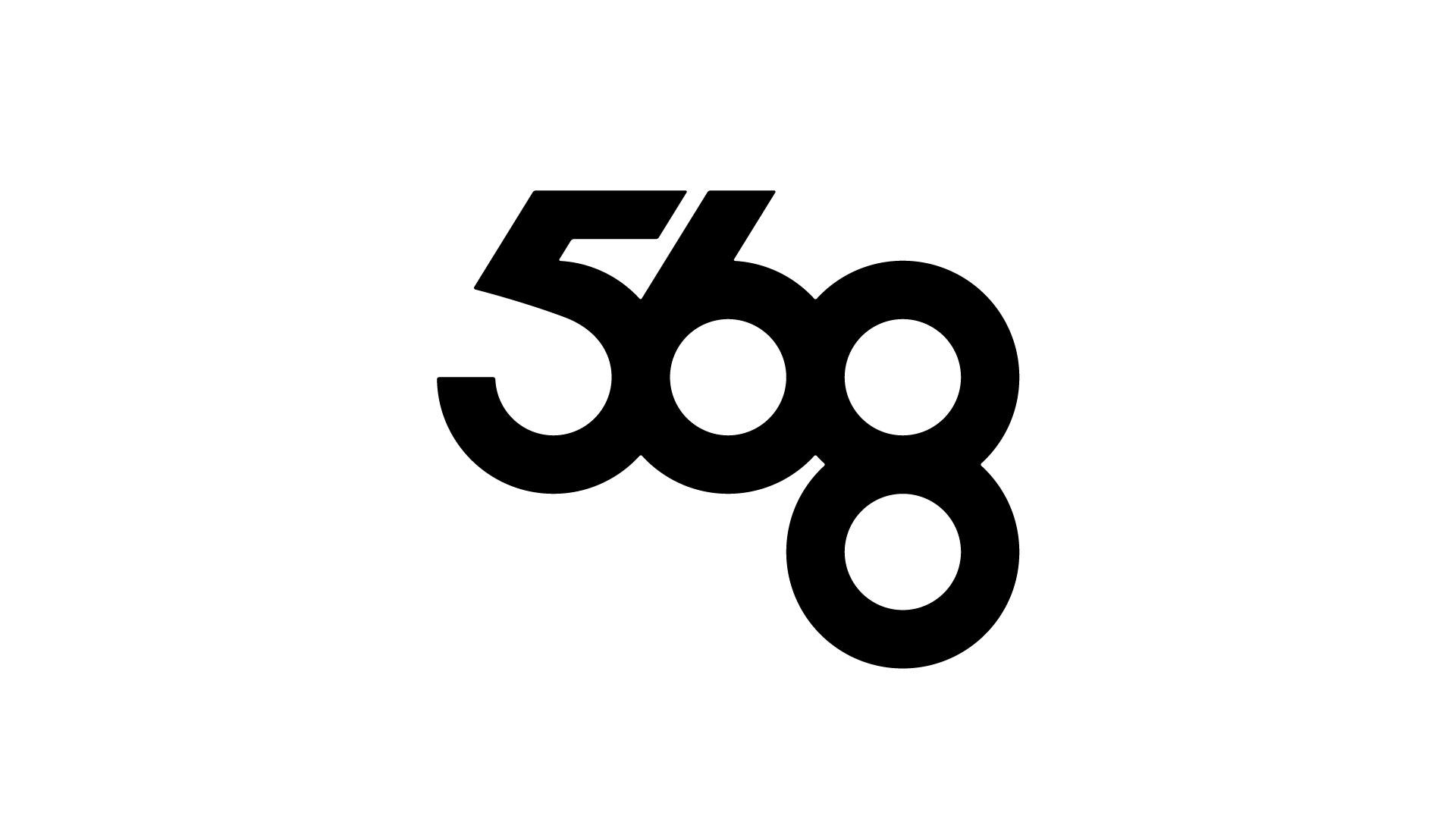 568_thumb_02.jpg