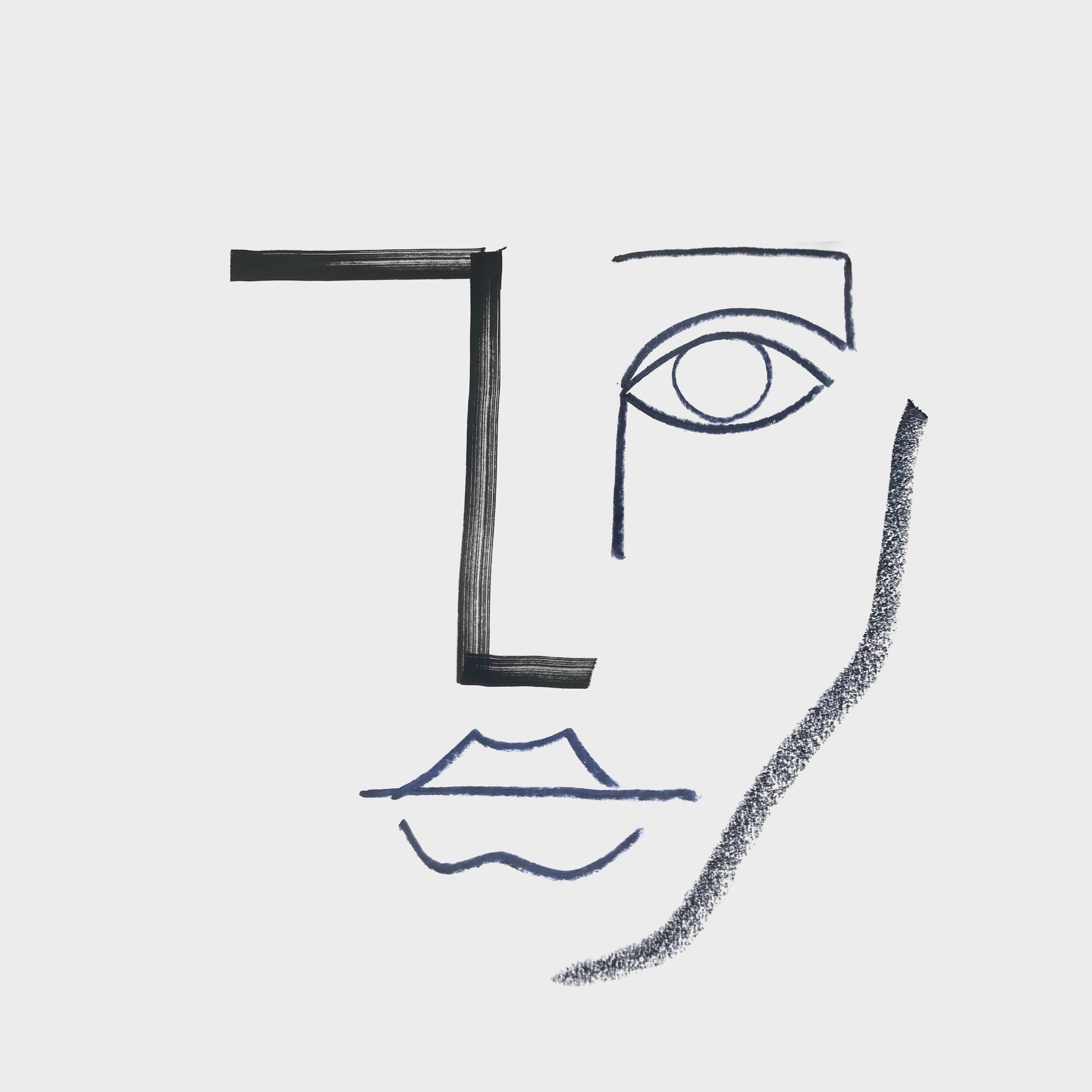 180428_Faces_1jpg