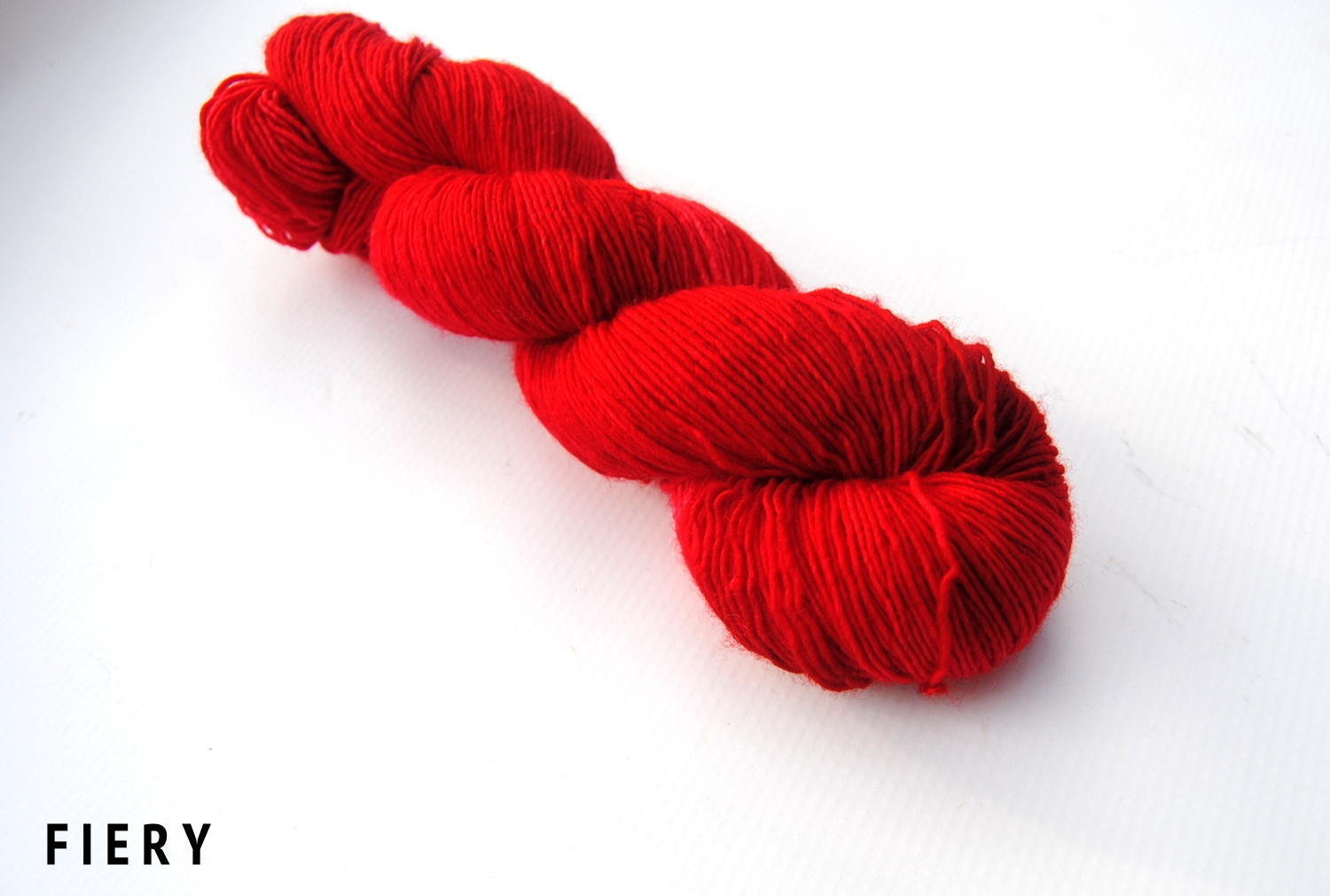 FIERY on merino fingering singles.jpg