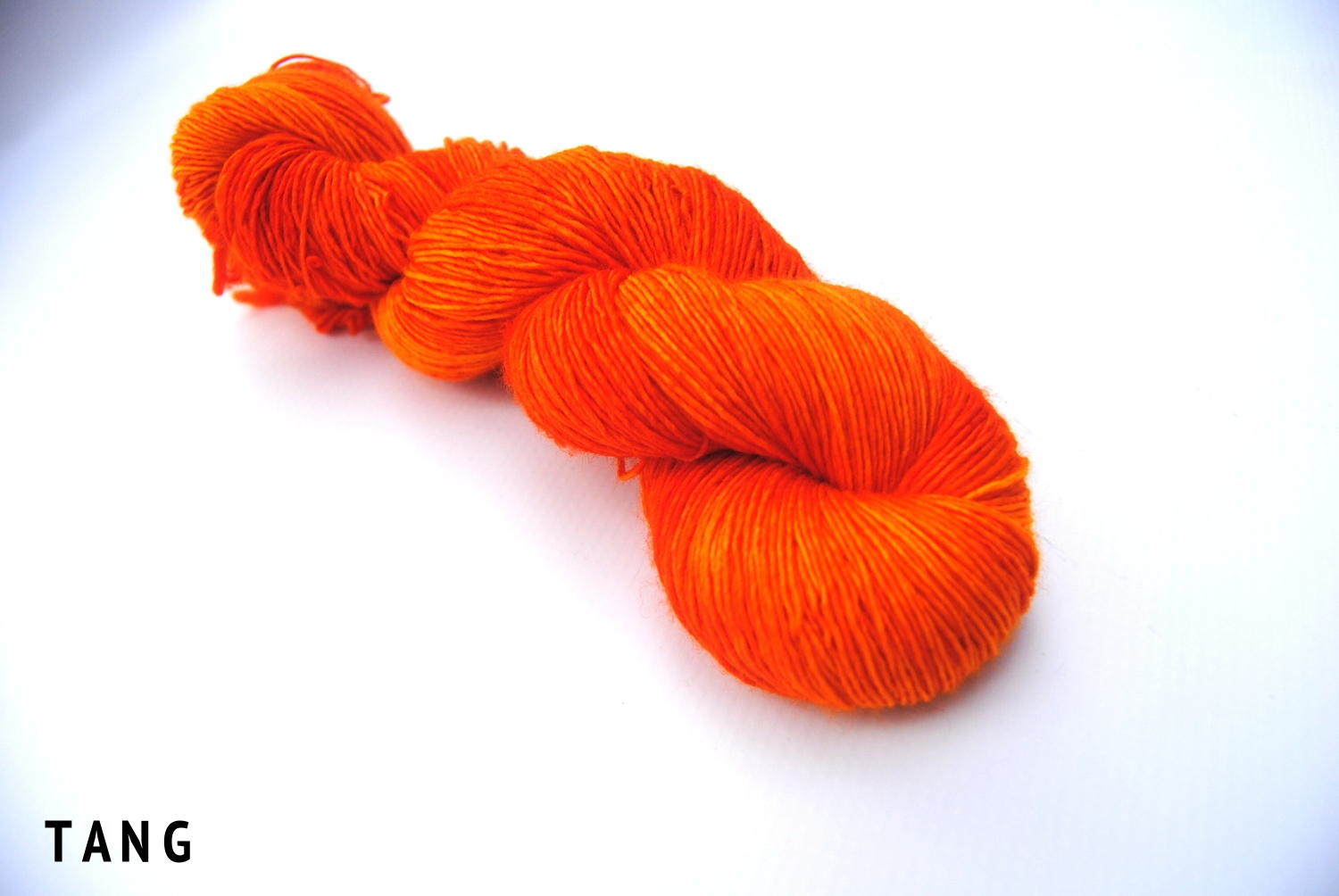 TANG on merino fingering singles.jpg
