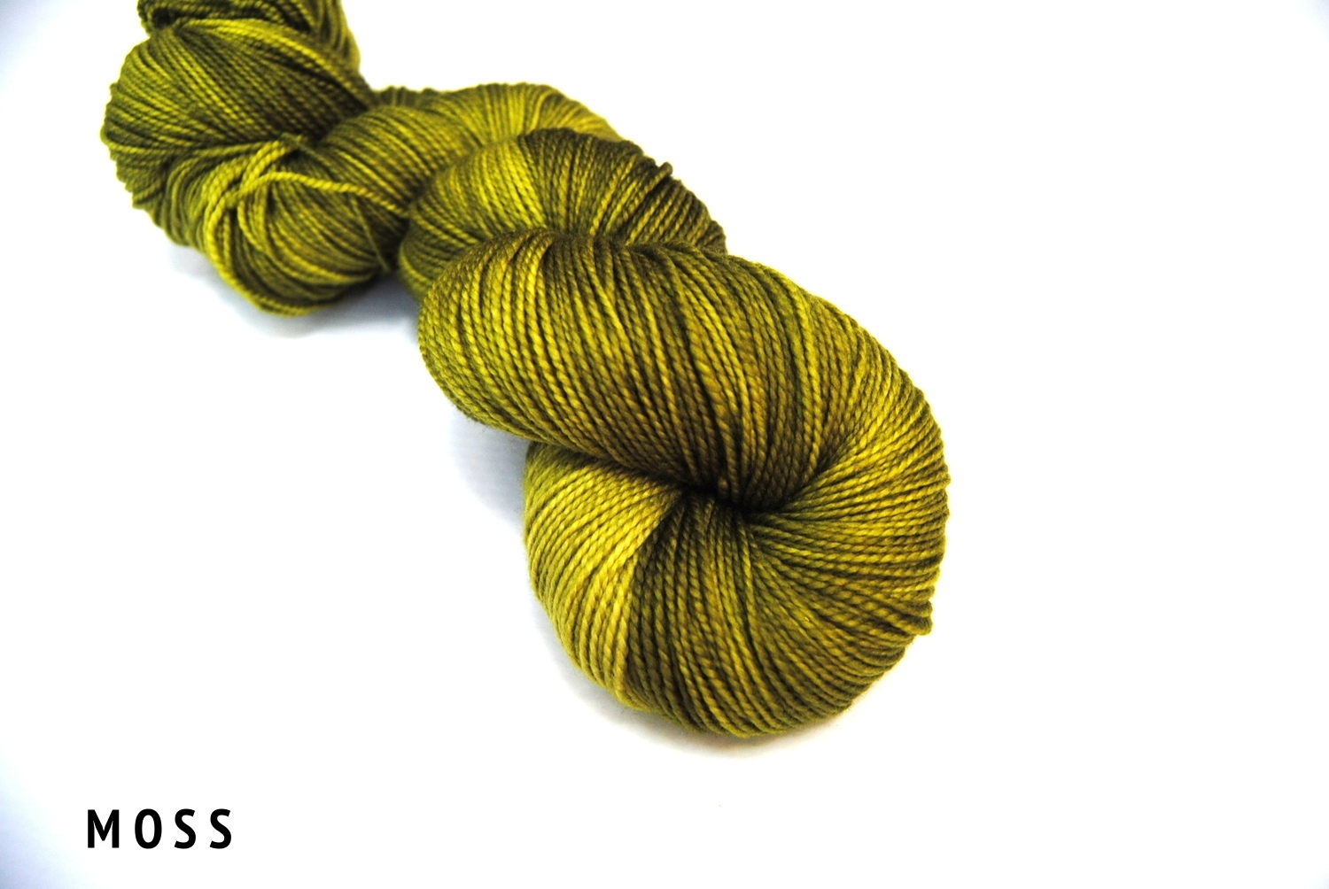 MOSS on superwash merino fingering.jpg