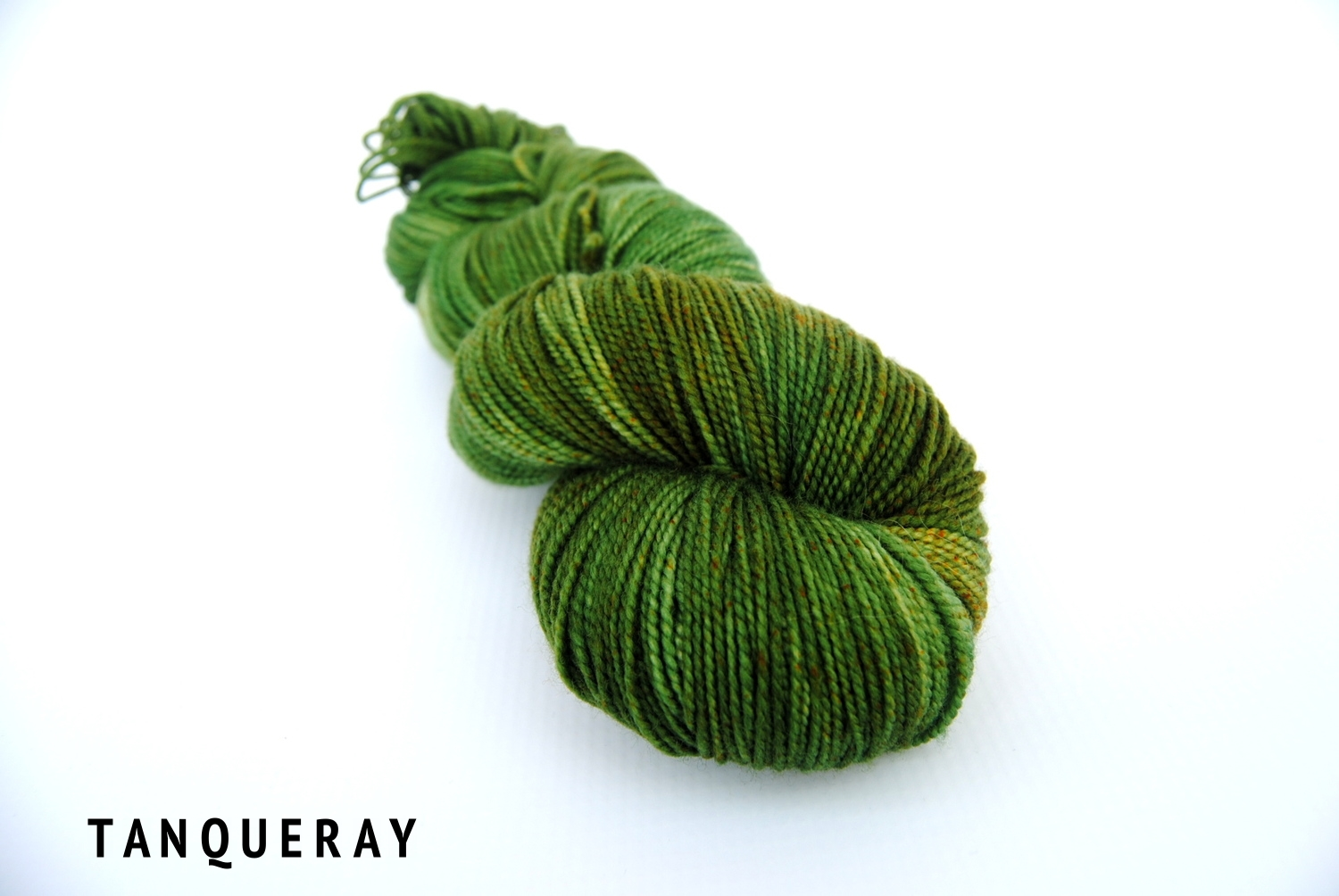 TANQUERAY on superwash merino fingering.jpg