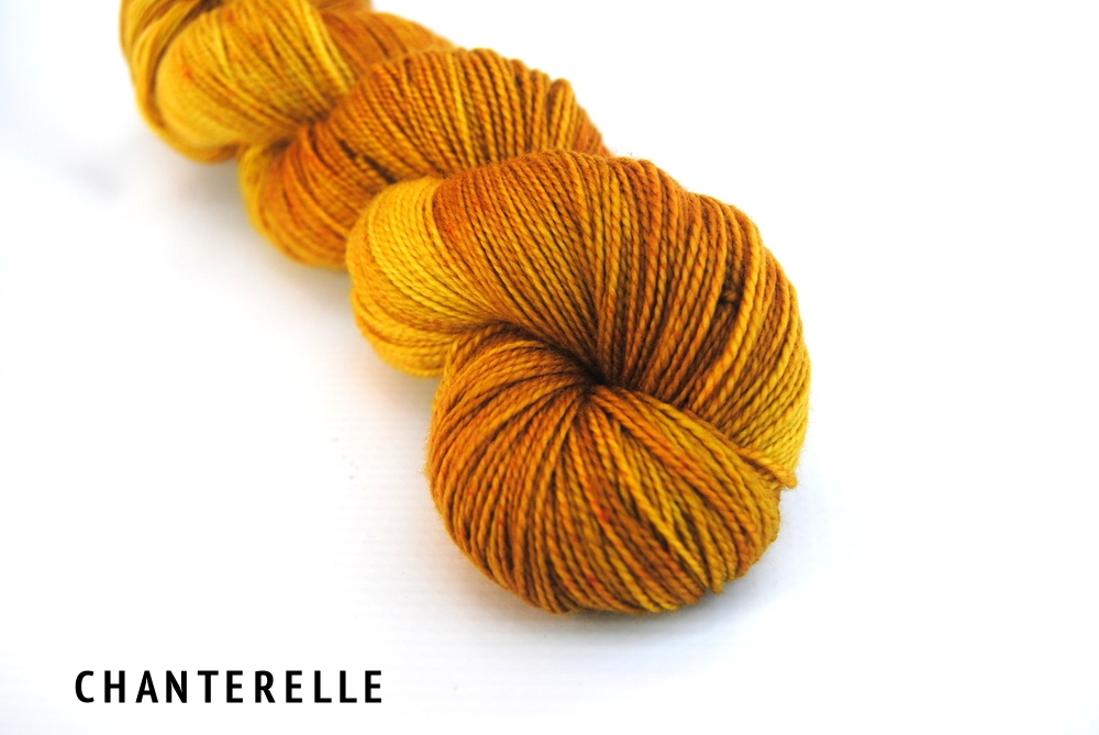 CHANTERELLE+on+sw+merino+fingering.jpg