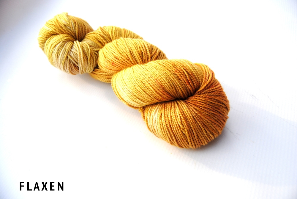 FLAXEN+on+merino+silk+twist+fingering.jpg