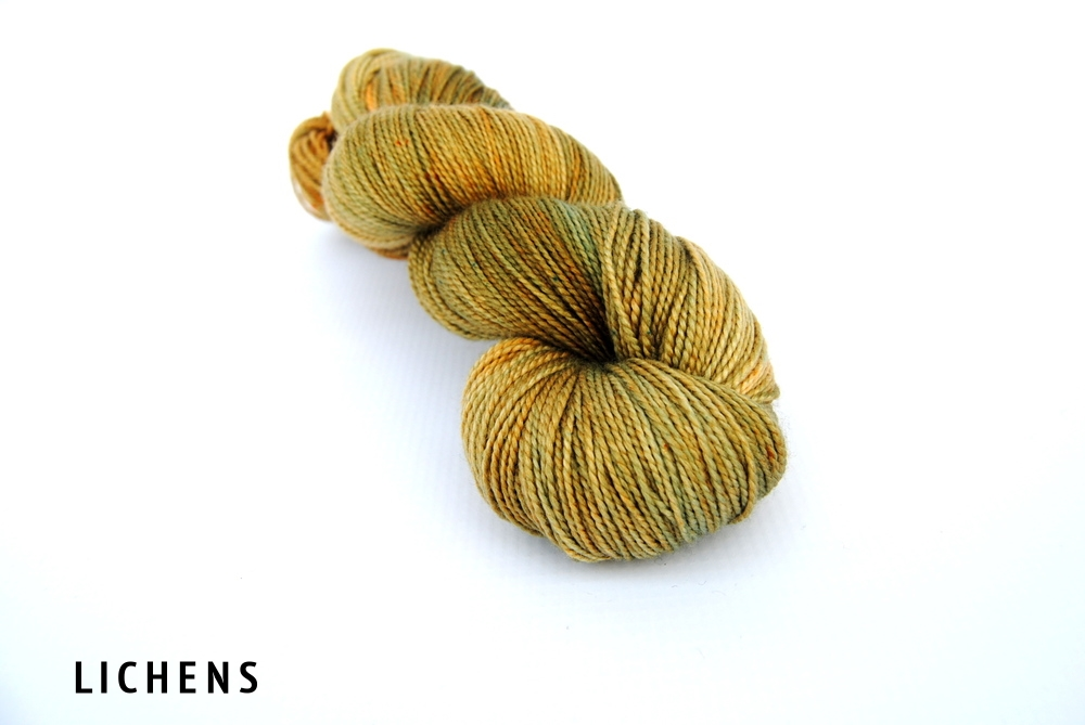 LICHENS+on+merino+silk+twist+fingering.jpg