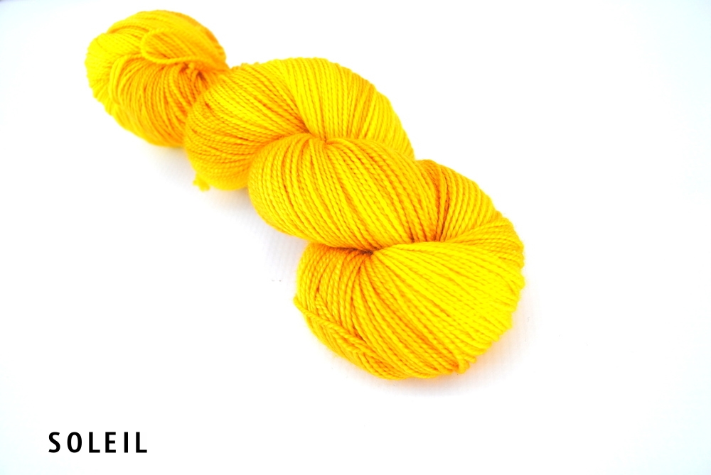 SOLEIL+on+merino+silk+twist+fingering.jpg