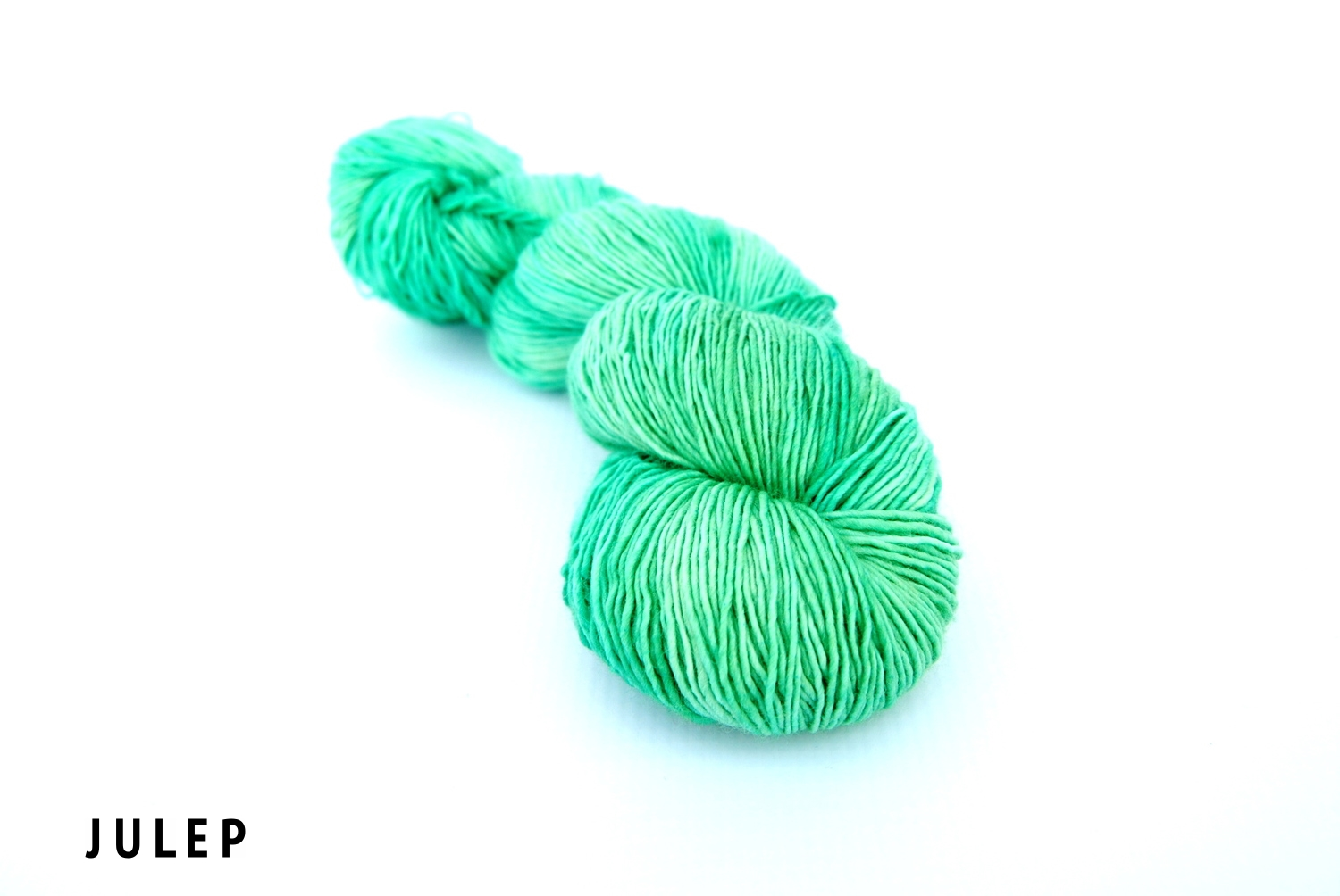 JULEP on merino fingering singles.jpg