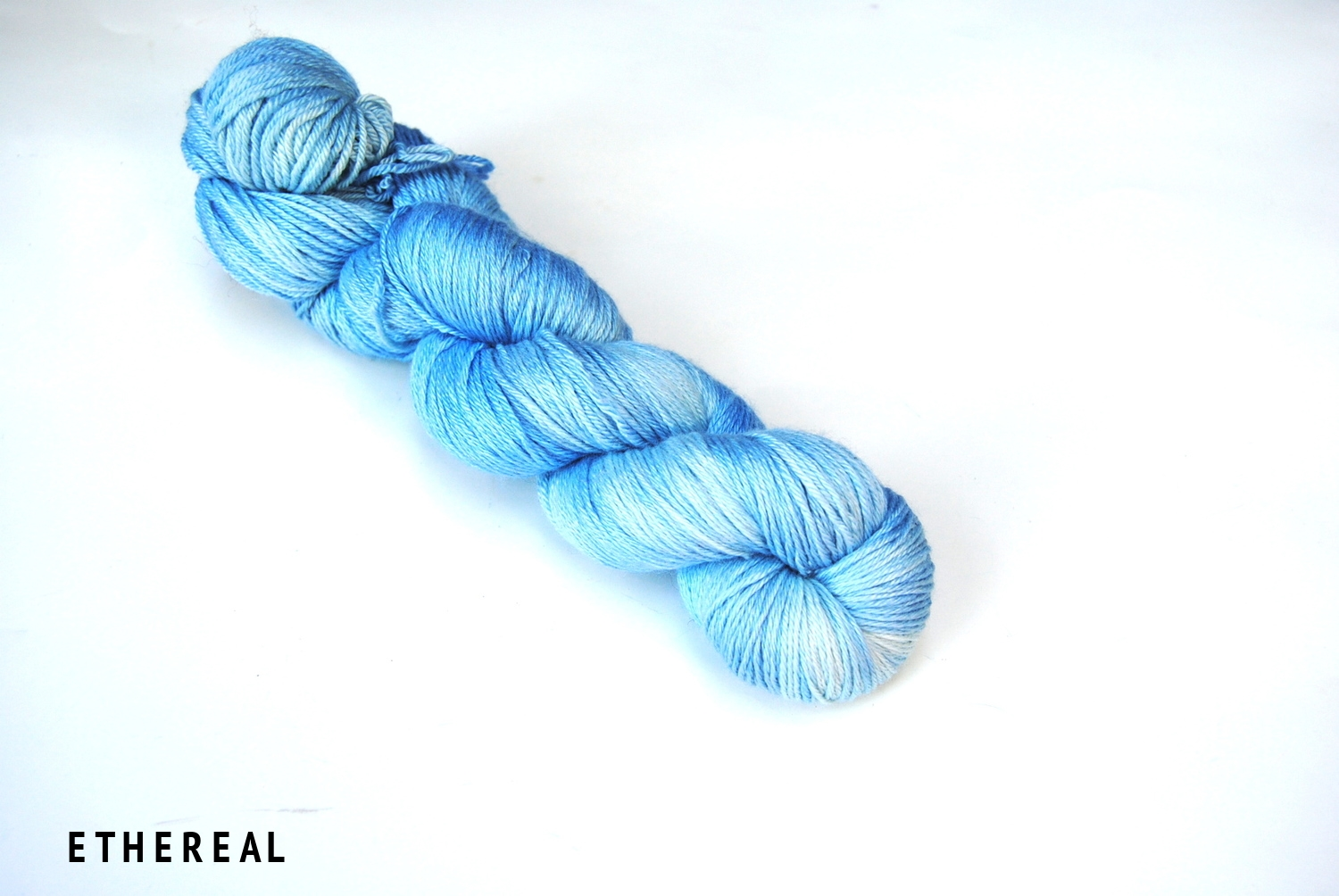 ETHEREAL on merino silk fingering.jpg