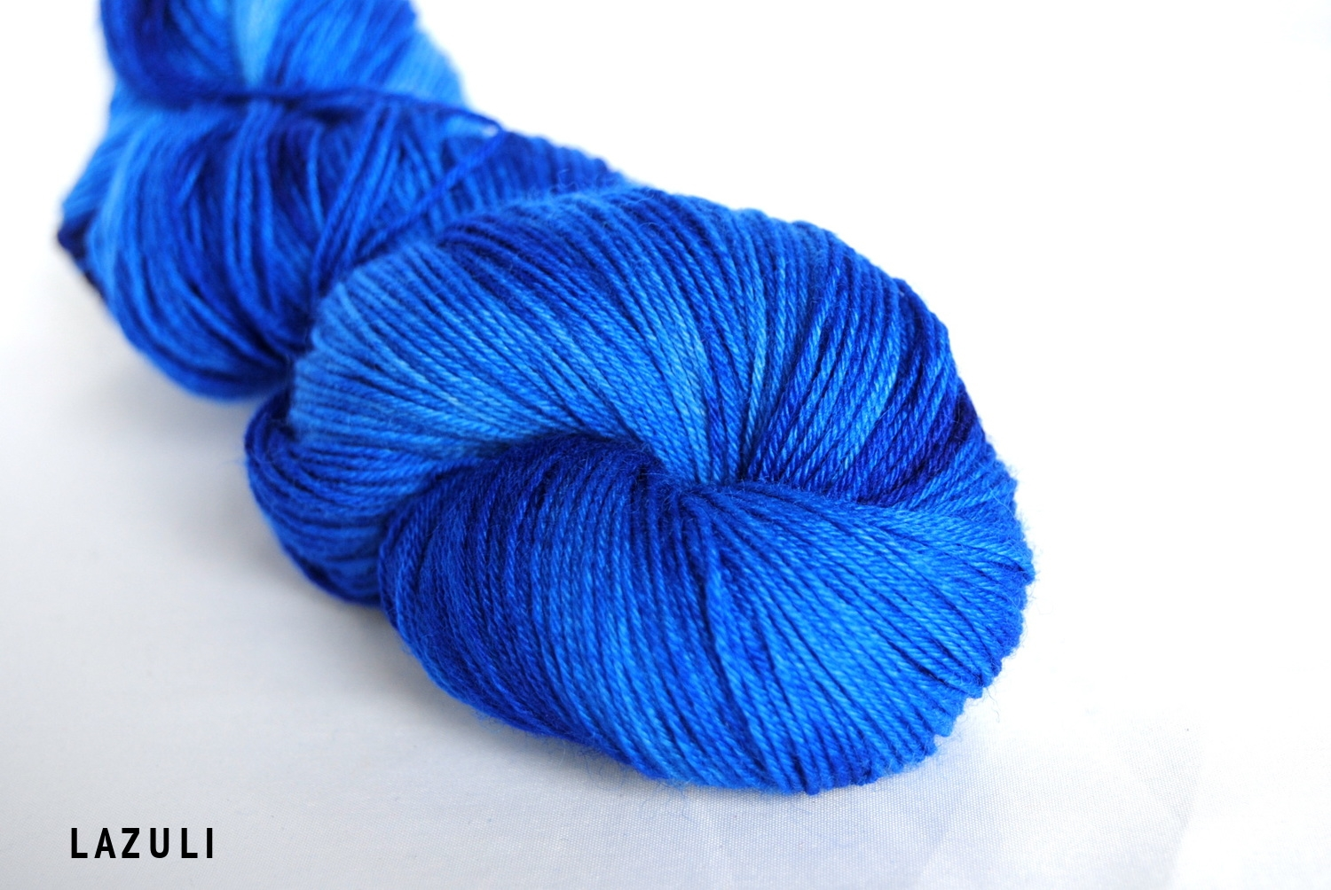 LAZULI on superwash bfl fingering.jpg