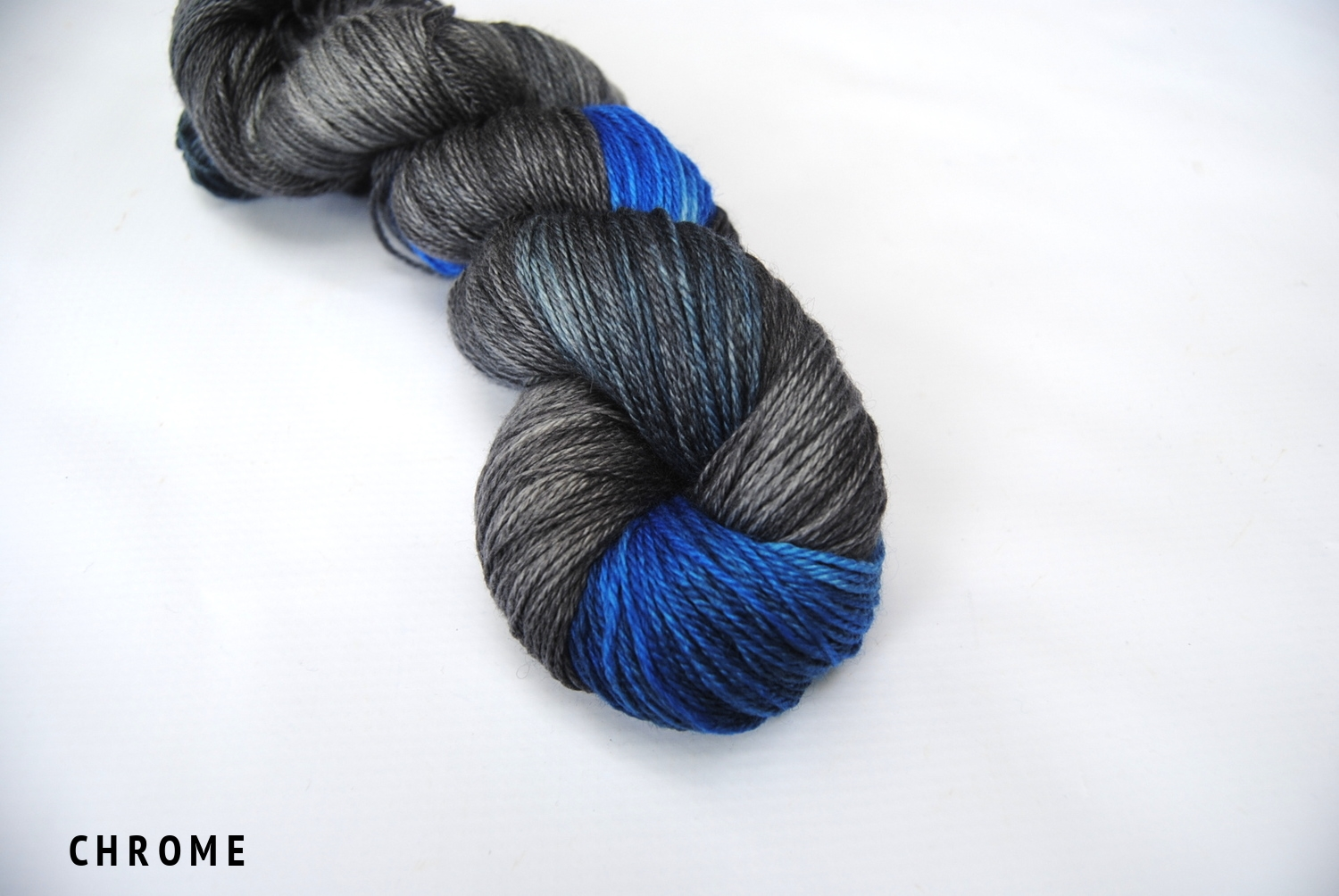 CHROME on bfl silk cashmere fingering.jpg
