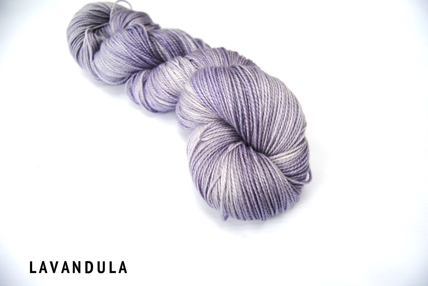 LAVANDULA on sw merino fingering.jpg