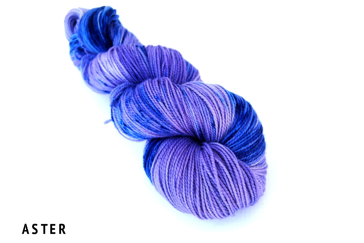 ASTER on superwash merino fingering.jpg