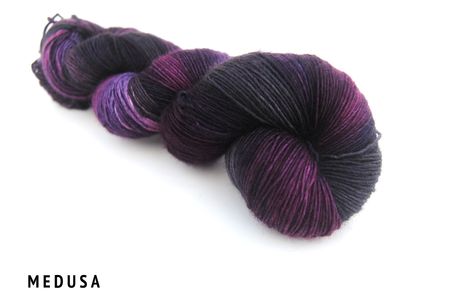 MEDUSA on merino fingering singles.jpg