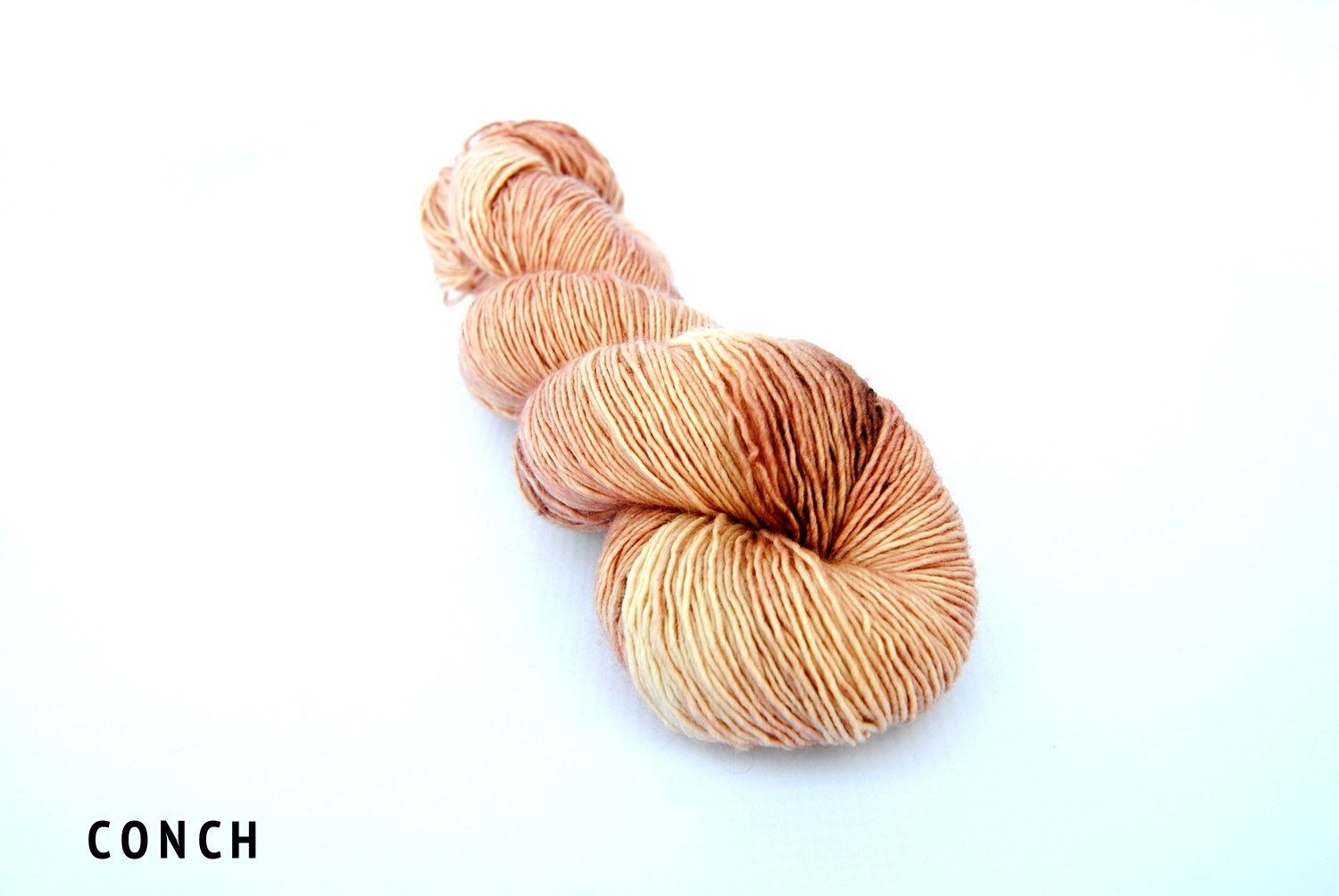 CONCH on merino fingering singles.jpg