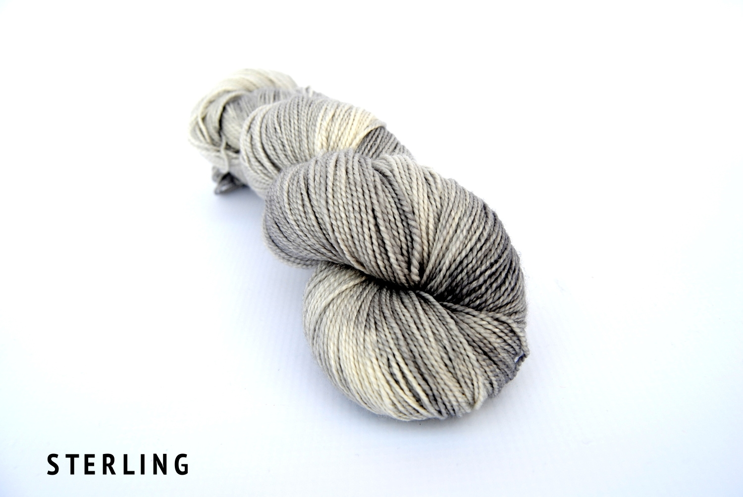 STERLING on merino silk twist fingering.jpg