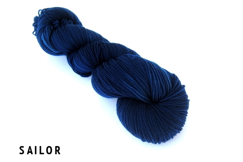 SAILOR+on+superwash+merino+fingering.jpg