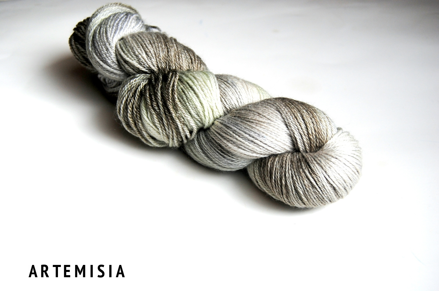 ARTEMISIA+on+bfl+silk+cashmere+fingering.jpeg