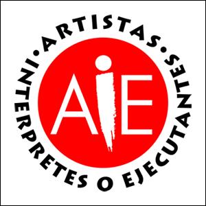 Logo-AIE_cuadrado_300.jpg
