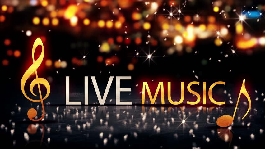 vive la musica.jpg