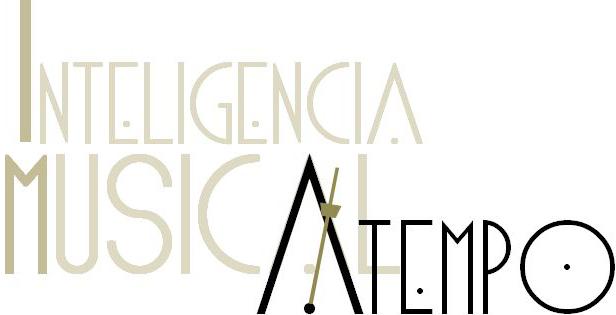 Logo Atempo.jpg