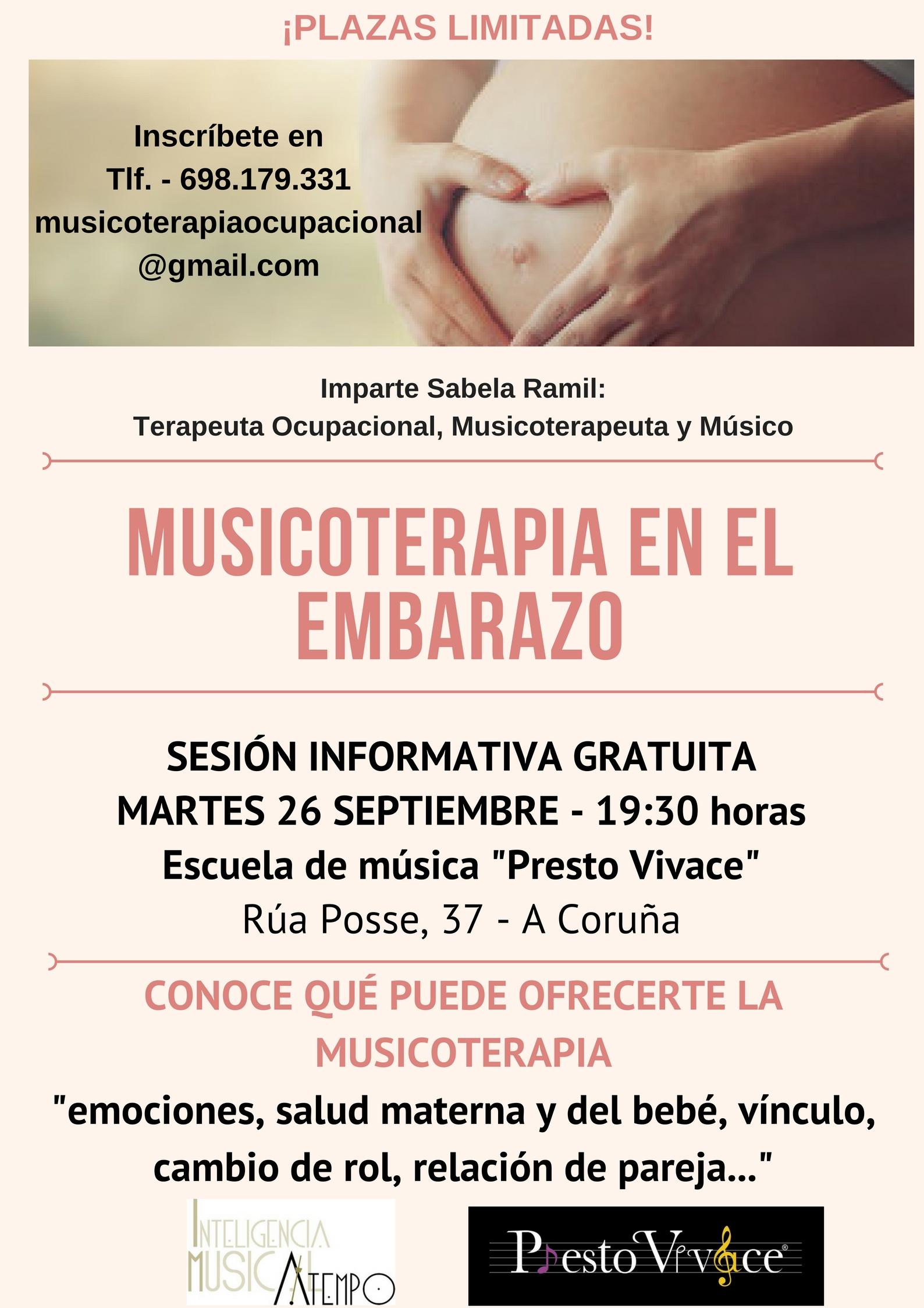 musicoterapia en el embarazo (1).jpg