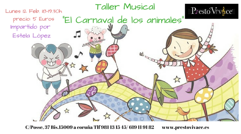 Taller Carnaval de los animales (4).jpg