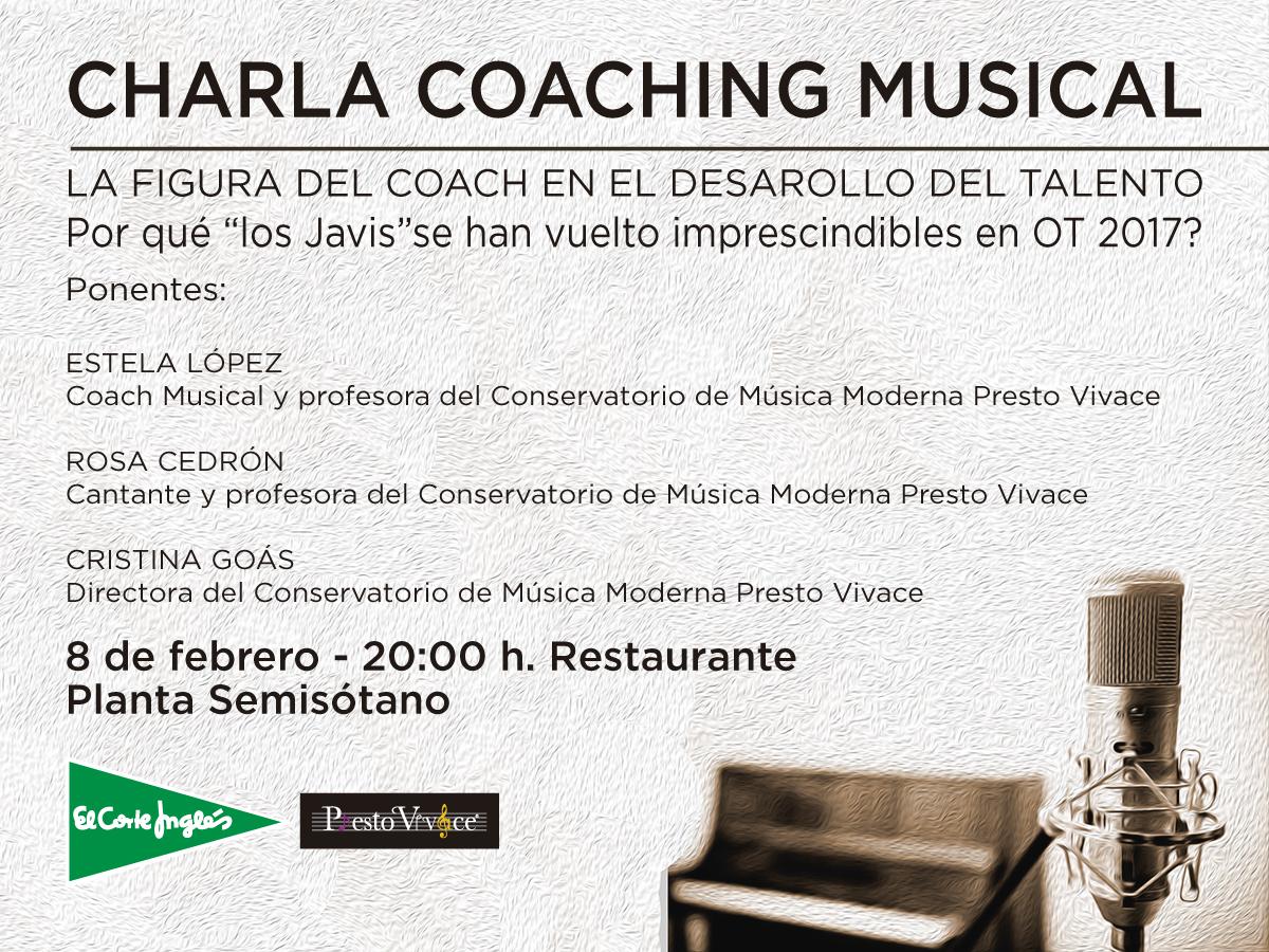 www.prestovivace.es info@prestovivace.es Tlf 981 13 15 45 / 619 11 91 82