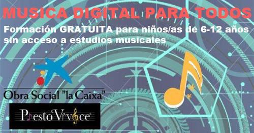 musica digital.jpg