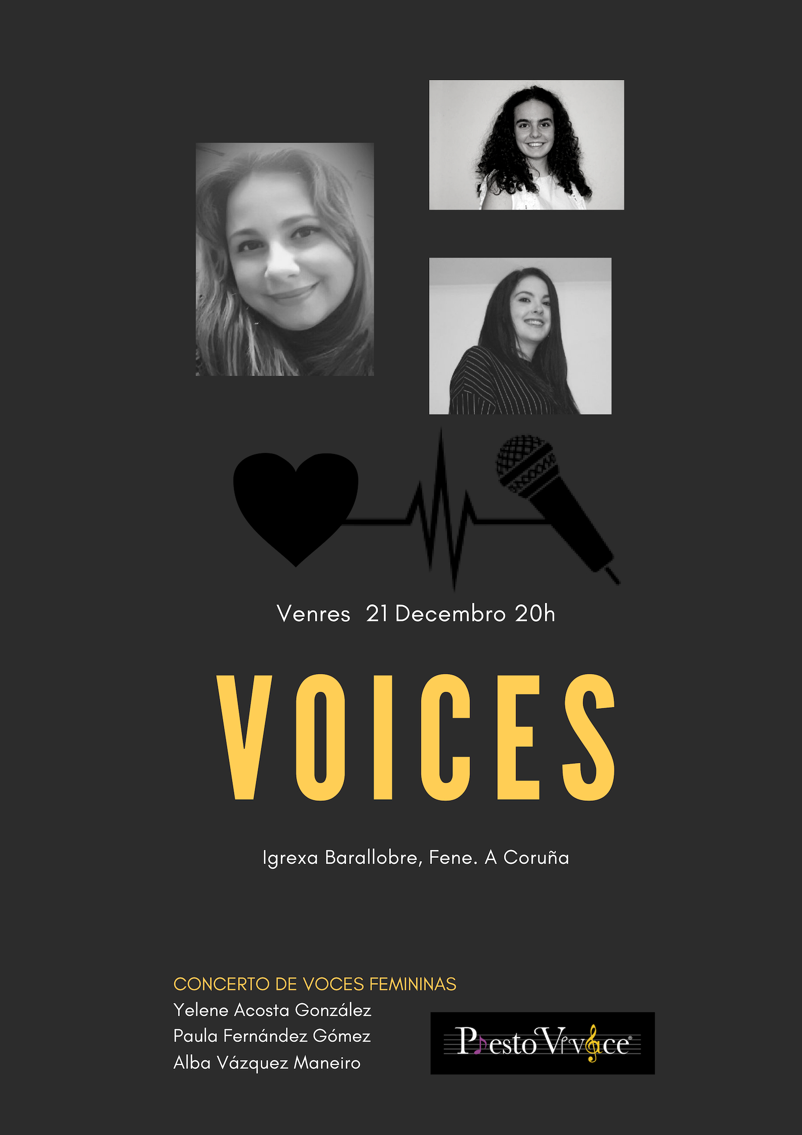 voices (1).jpg
