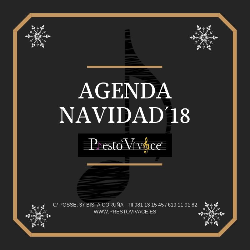 AGENDA NAVIDAD 18.jpg