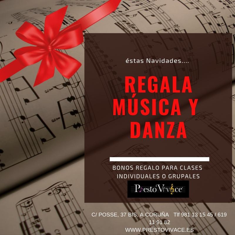 bonos regalo música y danza.jpg