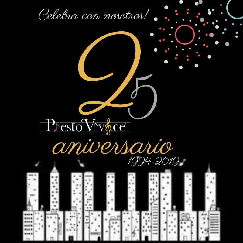 25 aniversario.jpg
