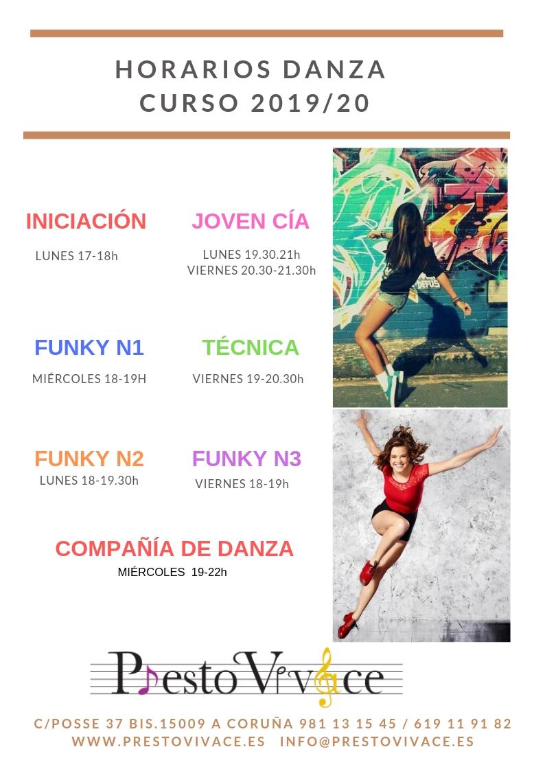 horarios danza (1).jpg