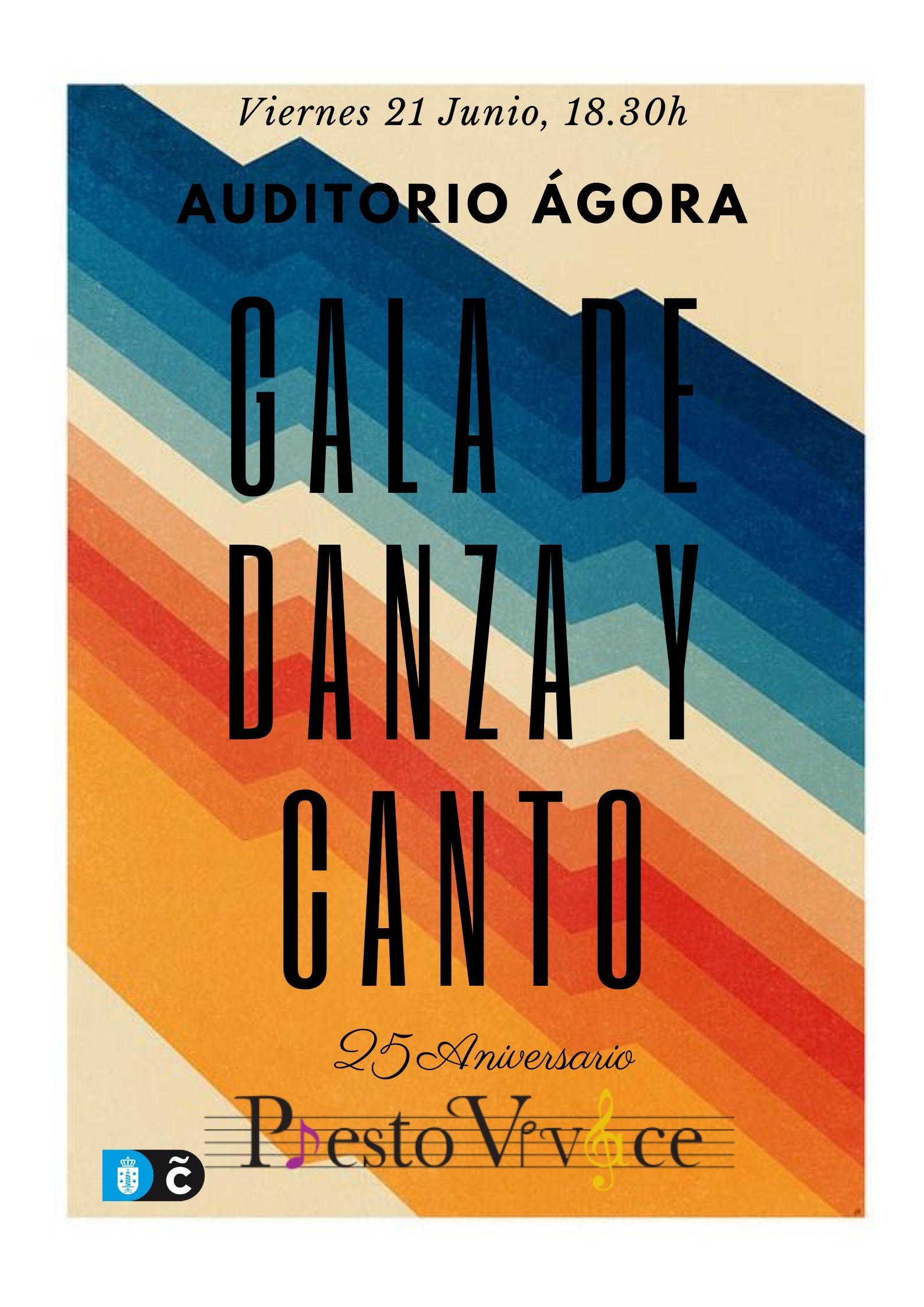 GALA DANZA Y CANTO.jpg