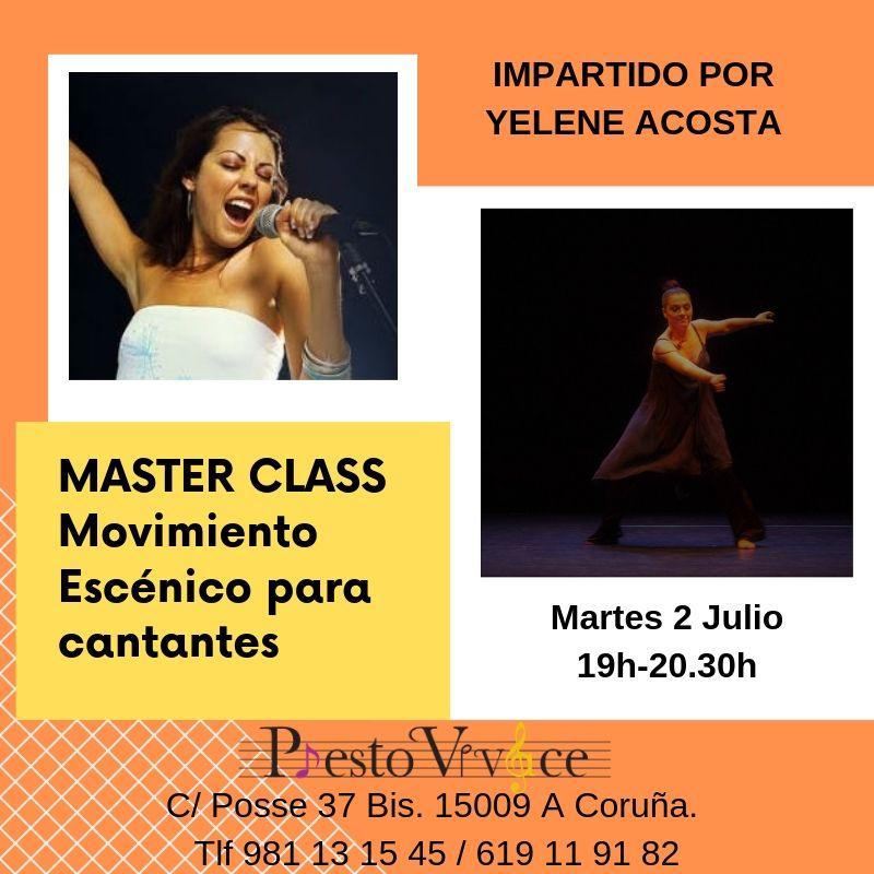 Master Class MOVIMIENTO ESCÉNICO.jpg