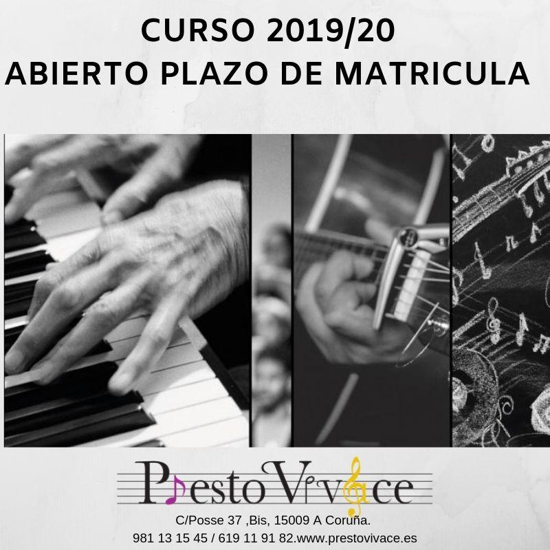 C_Posse 37 ,Bis, 15009 A Coruña. 981 13 15 45 _ 619 11 91 82.www.prestovivace.es.jpg