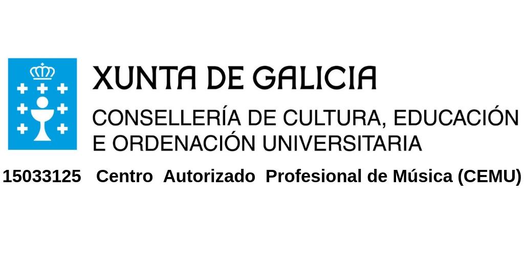 15033125 Centro Autorizado Profesional de Música (CEMU).jpg