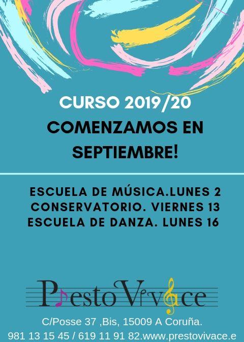 Blue and Pink Brush Strokes Music Festival Flyer.jpg