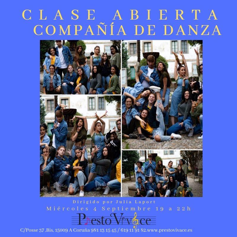 CLASE ABIERTA COMPAÑÍA DE DANZA.jpg