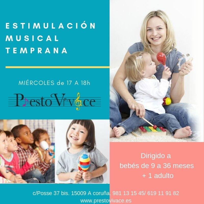 ESTIMULACIÓN MUSICAL TEMPRANA (2).jpg