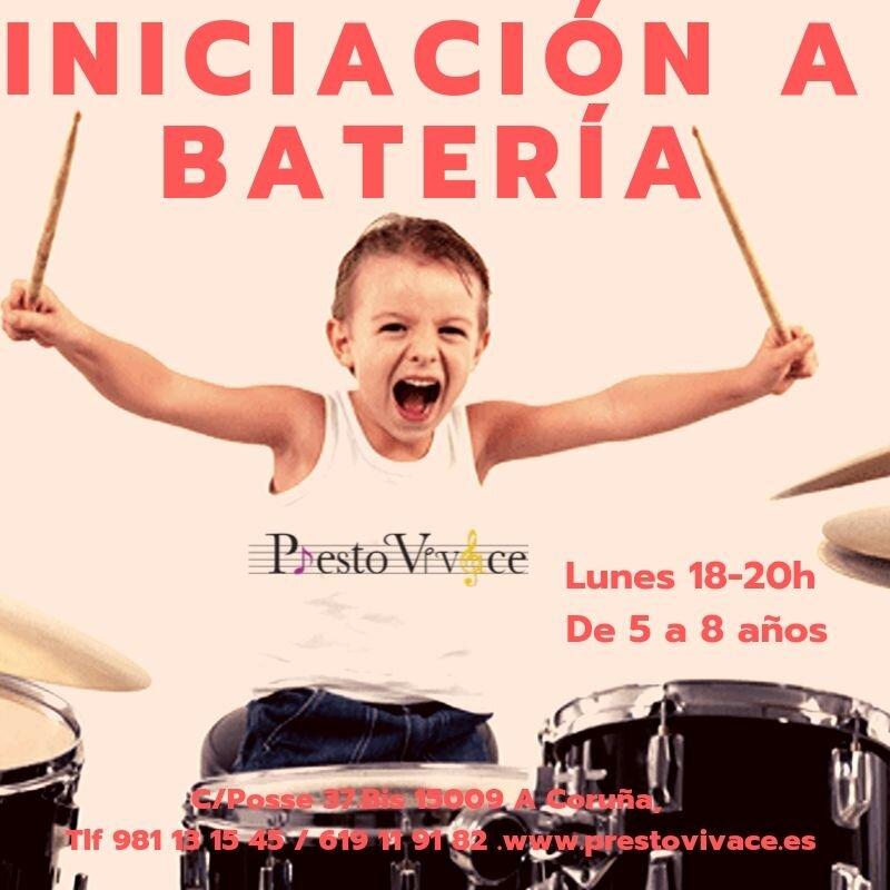 INICIACIÓN A BATERÍA.jpg