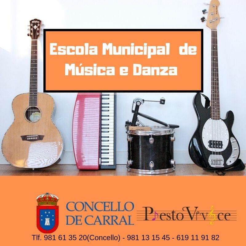 Escola Municipal de Música e Danza carral.jpg