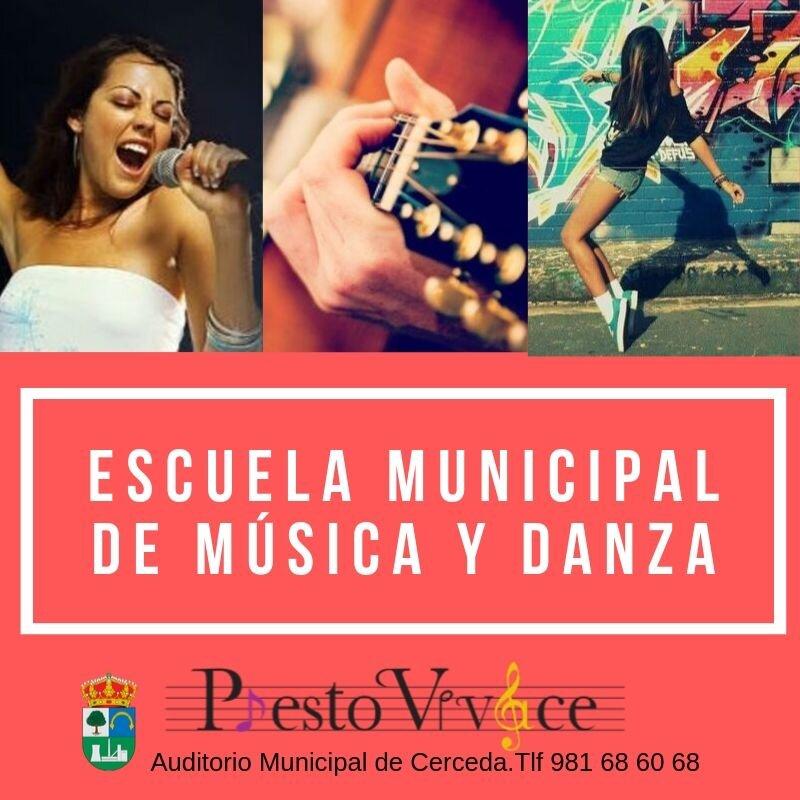 escuela municipal de música y danza cerceda.jpg
