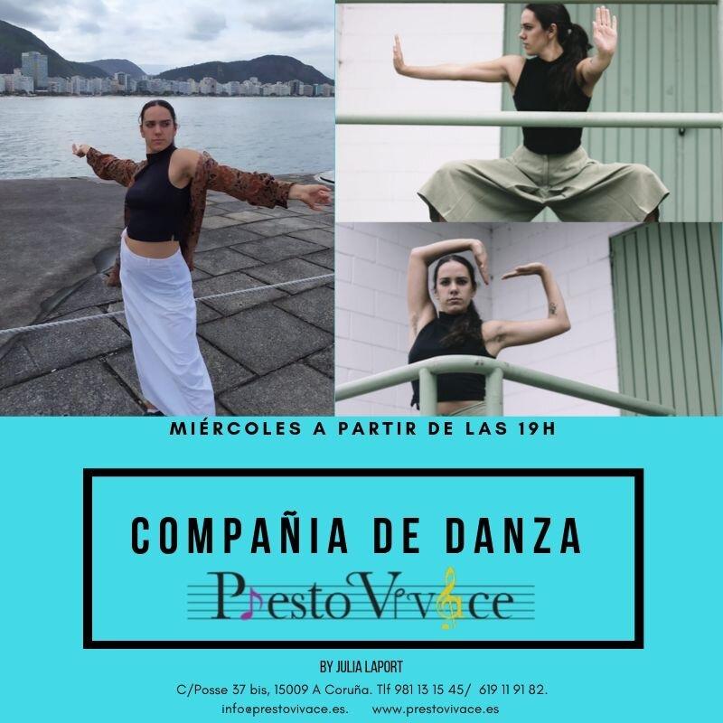 COMPAÑIA DE DANZA PRESTO VIVACE.jpg